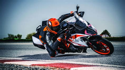 ktm  super duke gt  wallpapers hd wallpapers