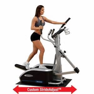 Body solid e400 elliptical machines for sale fitness blowout