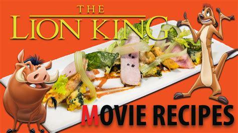 film lion king terbaru hot on youtube movie recipes the lion king