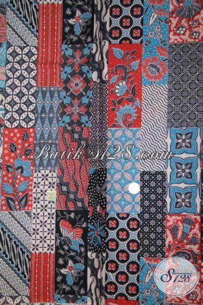kain batik murah meriah dengan kwalitas bagus batik
