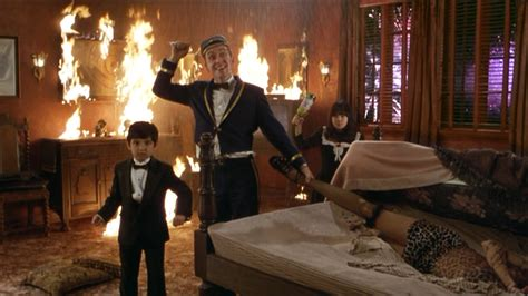 four rooms tim roth in four rooms l to r danny verduzco tim roth l flickr