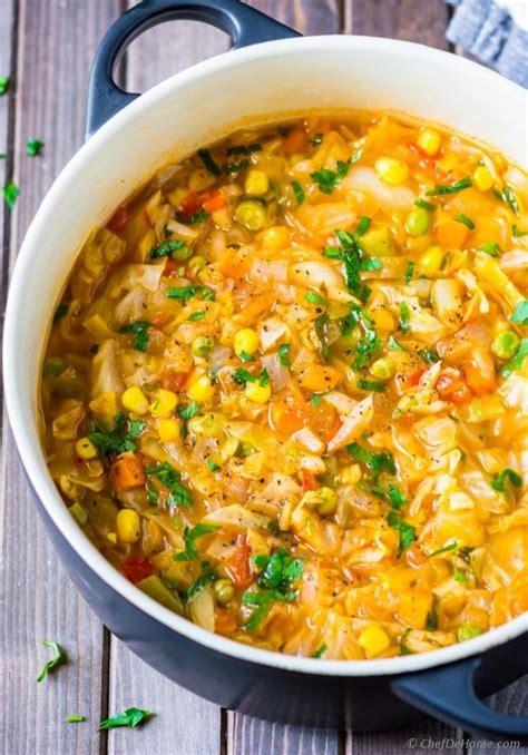 best cabbage recipe 25 best vegetarian cabbage recipes ideas on
