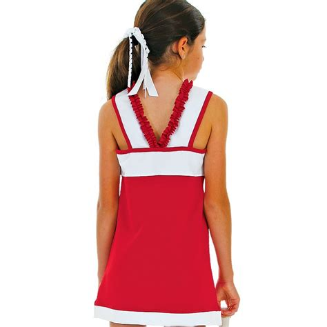s tennis dresses our selection for your little