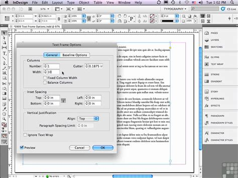 tutorial adobe indesign cs5 trainer infiniteskills releases adobe indesign cs5