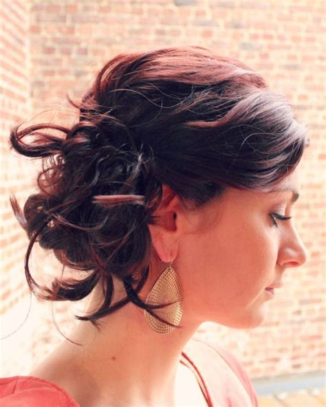 messy hair styles with frost ing done 7 hairstyles to try this fall best friends for frosting