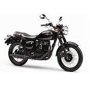 Kawasaki Estrella 250 Price Specs Review Pics &amp Mileage