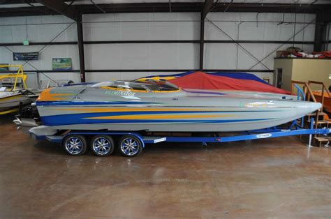 sylvan eliminator boats sylvan eliminator boats for sale