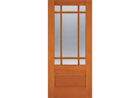 vertical grain fir cabinet doors fir doors folding douglas fir doors collapse to reveal a