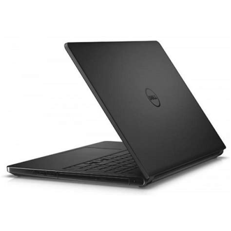 Inspiron 5468 Notebook 5468 I5 Linux pc notebooks notebooks laptops demo set dell