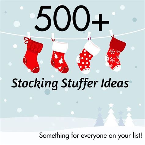 7 Cool Stuffers For Couples by 55 Best Gift Ideas Images On Gift Ideas