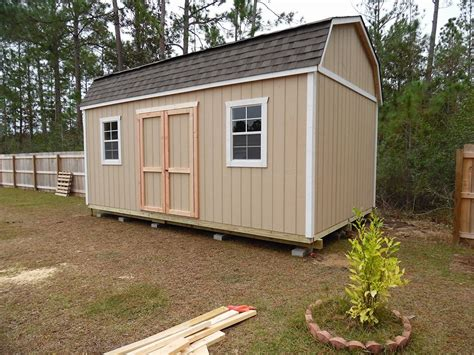 smart sheds home facebook