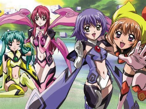 film anime sub indo sumernime download anime film subtitle indonesia