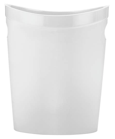 bathroom bin argos addis 10 litre bathroom flexi bin 7024876 argos price
