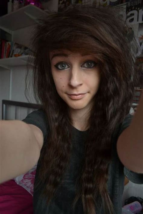 emo hairstyles guys long hair 68 sexy expressive emo hairstyles for every occasion