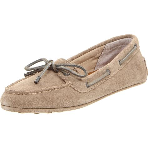 sperry top sider sperry topsider womens naples driving