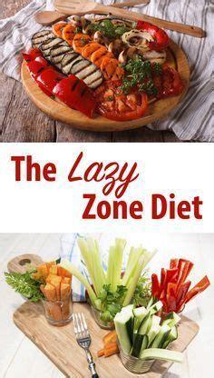 healthy fats zone diet 1 block zone snack ideas healthy eats