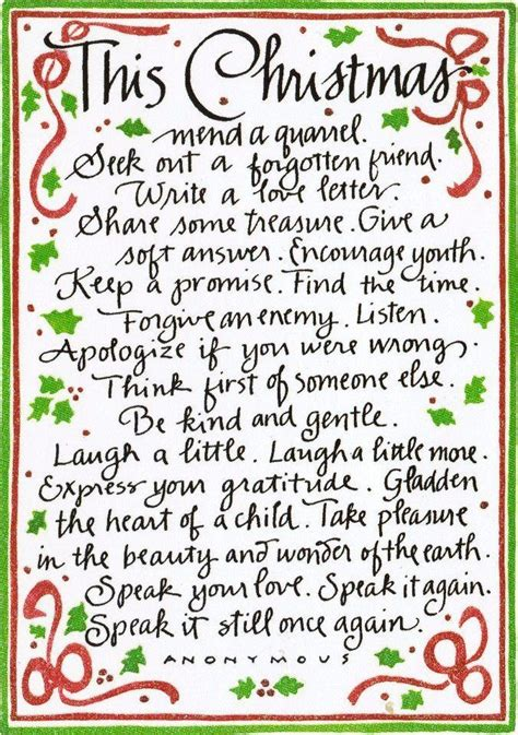 shanna     merry christmas   blessed  year christmas christmas