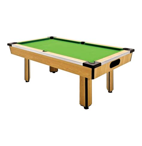 pool table prices shoot saloon pool table oak lowest prices specials