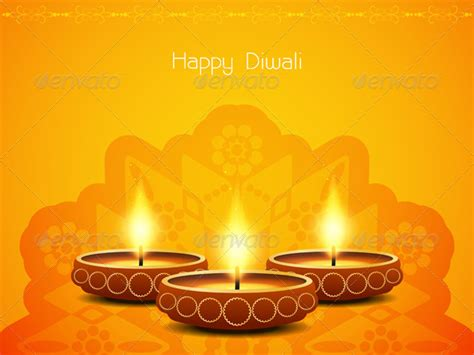diwali card templates in gujarati abstract diwali background design by creative hat