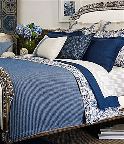 Ralph Sheets Usa 17 best images about ralph home on