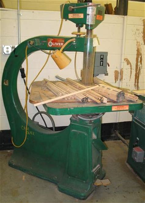 oliver woodworking machinery photo index oliver machinery co 273 d scroll saw