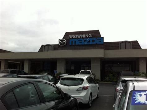browning mazda cerritos browning mazda 51 photos car dealers cerritos ca