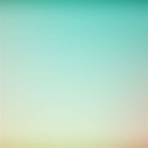 color blanks minimalistic green gradient wallpaper