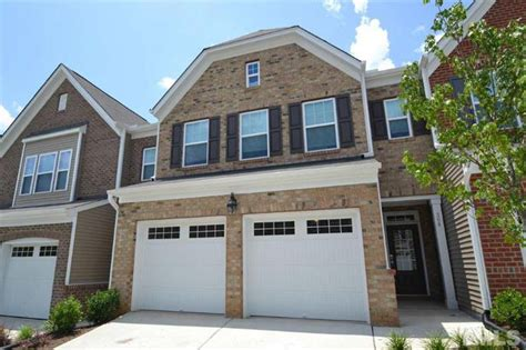 home for rent 204 kylemore cir cary nc 27513 realtor