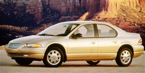 how things work cars 1996 chrysler cirrus electronic throttle control 1999 chrysler cirrus interior features iseecars com