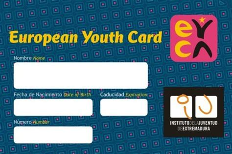 grupo ibercaja oficinas el instituto de la juventud e ibercaja banco firman un