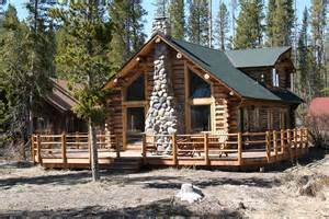residential architects and designers in idaho