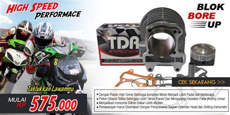 Cover Knalpot N Max Cingg Grey Doff mortech co id toko variasi motor sparepart aksesoris dan alat racing