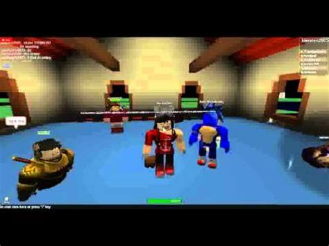kohls admin house music codes full download music codes on kohls admin house roblox