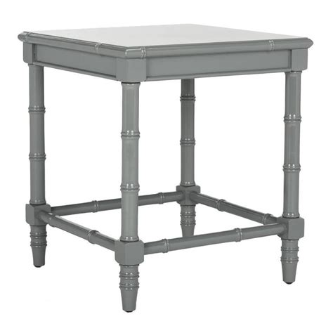 Grey Accent Table Grey Accent Table Bonners Furniture