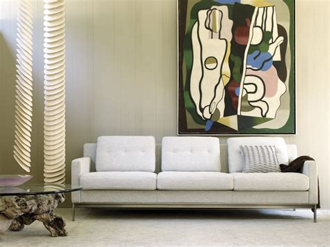 Lifestyle Lounges And Sofas by Lifestyle Sofas And Lounges Scifihits