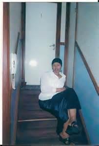 Sawiro gabdho somali naago qaawanhtm http ajilbab com