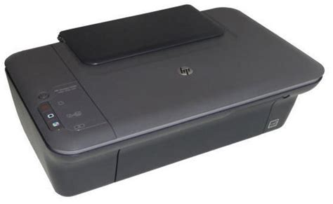 Printer Hp Deskjet 1050 hp deskjet 1050 all in one printer series j410 ch346d