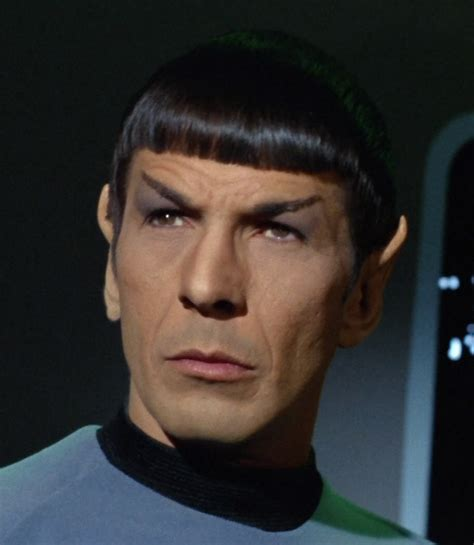 spock hairstyle leonard nimoy star trek s spock dies at 83 press and