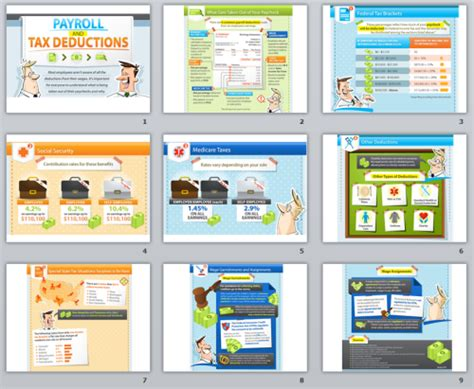 blog archives elearning themes how can infographics produce better e learning courses