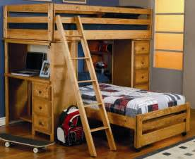 Different Types Of Bunk Beds 16 Different Types Of Bunk Beds Ultimate Bunk Buying Guide