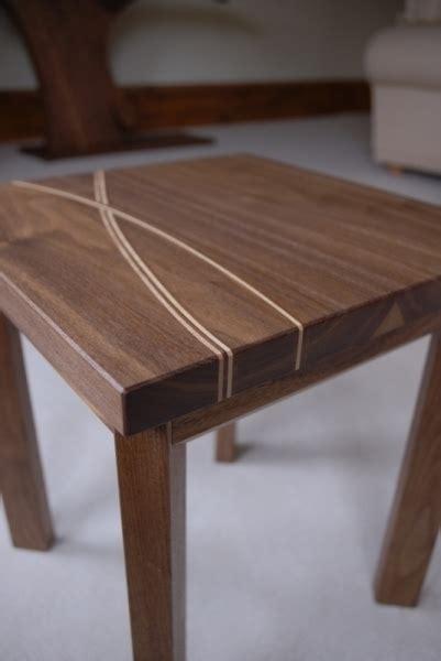 Handmade Furniture Scotland - bespoke furniture handmade in scotland organic geometry