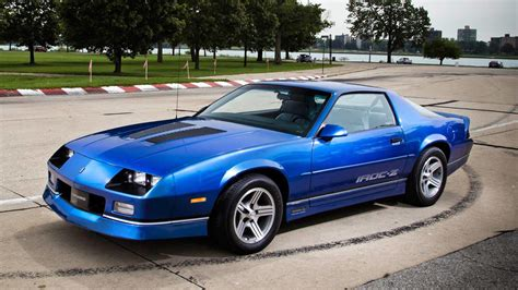 1989 camaro iroc z specs 1986 chevy iroc z28 camaro for sale 2017 2018 best