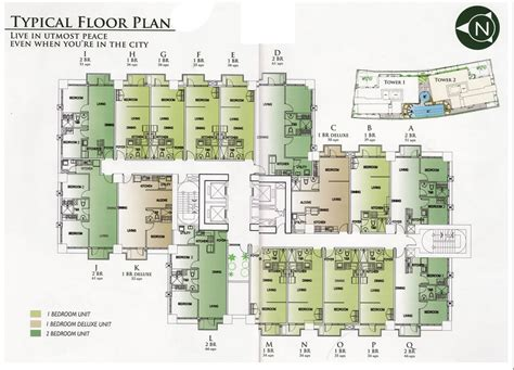 polo towers floor plan polo towers floor plan meze blog