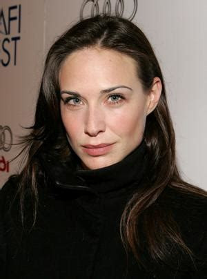 claire forlani real height claire forlani filmography and movies fandango