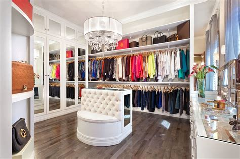 Topshelf Big Closet by Big Closet Top Shelf Closet Also Built In