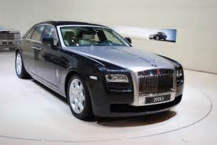 Who Make Rolls Royce Cars Rolls Royce Cars Cars