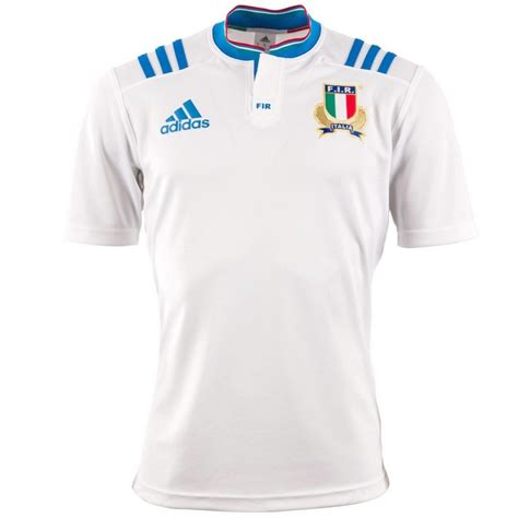 Jersey Multi Sport Portugal Home 2012 Nani 1 italy rugby national team away jersey 2015 16 adidas sportingplus net