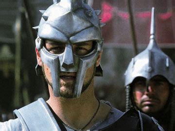 gladiator film trivia gladiator trivia quiz