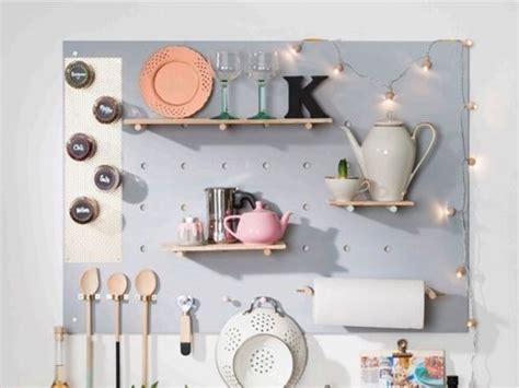 decoracion cocinas r 250 sticas vintage retro y modernas con