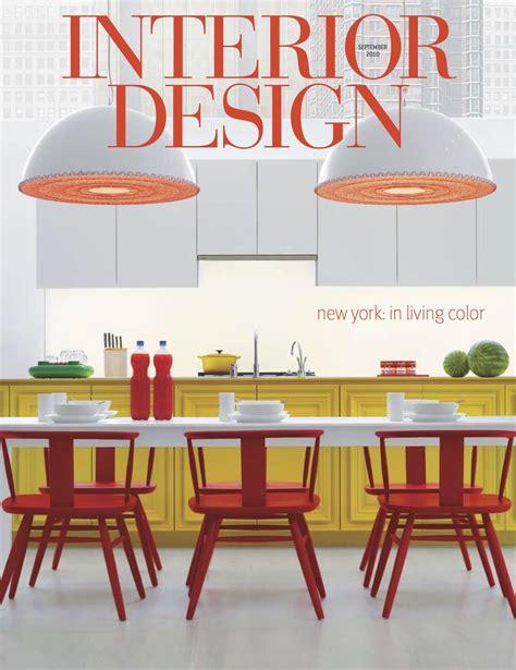 home interior design pdf home interior design pdf best home design ideas stylesyllabus us